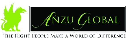 Anzu Global - Globalization Staffing and Consulting Services - The right people make a world of difference